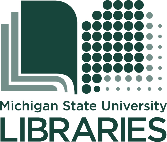 Michigan State University Libraries