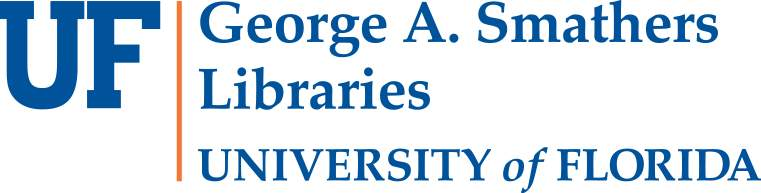 George A. Smathers Libraries, University of Florida